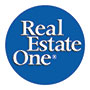 real_estate_one_logo