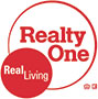 realty_one_logo