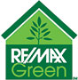 remax_green_logo