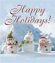 163-snowmen-calendar