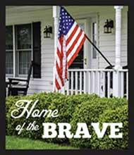 805-home-brave