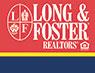 long & foster realtors logo 2