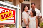 Real Estate Home Clipart, Clip Art