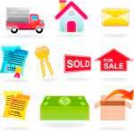 Real Estate Stock Photo, Photos