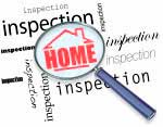 Home Inspectation